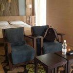Flaminia Hotel Foto
