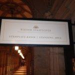 Foto de State Opera House