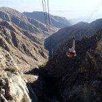 Foto de Palm Springs Aerial Tramway