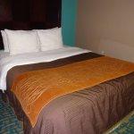 Comfort Inn Resmi