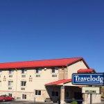 Foto de Travelodge Loveland/Fort Collins Area
