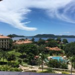 Photo of Occidental Grand Papagayo by Barcelo