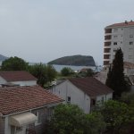 Photo of MOJO Budva