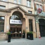 Photo of Hilton London Hyde Park