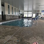 Foto di Top Mast Resort