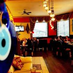 A'la Turka Turkish Bbq & Grill Restaurant