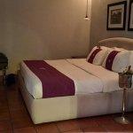 Hotel Alta Las Palomas照片