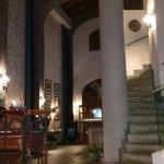 Hotel Alta Las Palomas ภาพถ่าย