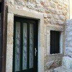 Front door #19
