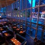 Cactus Club Cafe Bentall