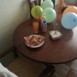 Photo de Plaza Real Resort