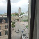 Photo de Hôtel Palace Royal