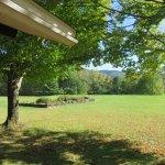 Photo de North Shire Lodge & Mountain View Pub