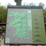 Foto de McDowell Sonoran Preserve