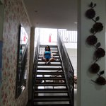 Bild från 2665970