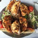 Photo of Khorasani Restaurant