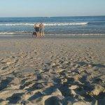 Foto di Westgate Myrtle Beach Oceanfront Resort