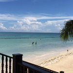 Mochas Gracious ExcellentA stay! 9-17-24-2016Castle King suite swim out # 1050