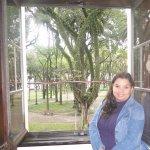 Photo of Hostel Roma Curitiba