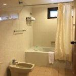 Berjaya Tioman Resort - Malaysia Foto