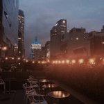 Foto de The Hotel at Times Square
