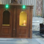 Foto de Chiesa di Sant'Ignazio di Loyola