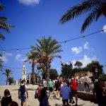 SANDEMANs NEW Tel Aviv Tours Foto