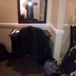 Photo of Courtyard Hotel Rosebank