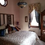 Horstmann House Bed and Breakfast Foto