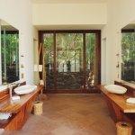 Zdjęcie Imanta Resort