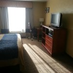 Photo of Comfort Inn & Suites Cedar City