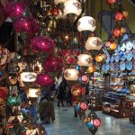Foto de Grand Bazaar (Kapali Carsi)