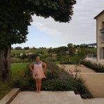 Bordeaux Vertigo Photo