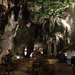 Restaurante Grotto