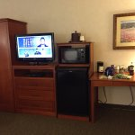 Foto de Hampton Inn Missoula