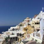 Photo of Art Maisons Luxury Santorini Hotels Aspaki & Oia Castle