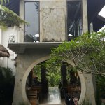 KajaNe Mua Private Villa & Mansion Foto