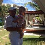 Foto de Generations Riviera Maya by Karisma