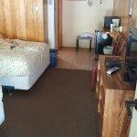 Photo of Andruss Motel