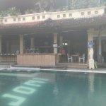 Photo of Joni Bar Restaurant