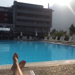 Hotel Luise Foto