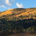 Photo de The Westin Riverfront Mountain Villas