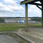 Foto de Cardinia Reservoir Park