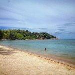 SALA Samui Resort And Spa Foto