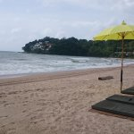 Foto de Andara Resort and Villas