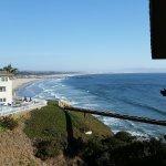 BEST WESTERN PLUS Shore Cliff Lodge Foto