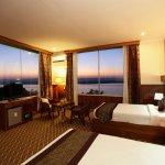 Ayarwaddy River View Hotel