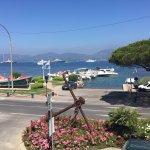 Photo de Pastis Hotel St Tropez