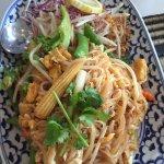 Foto de Regent Thai Restaurant