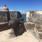 Foto de Sitio Histórico Nacional de San Juan